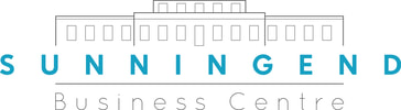 Sunningend Business Centre - COVID secure Serviced offices in Cheltenham
